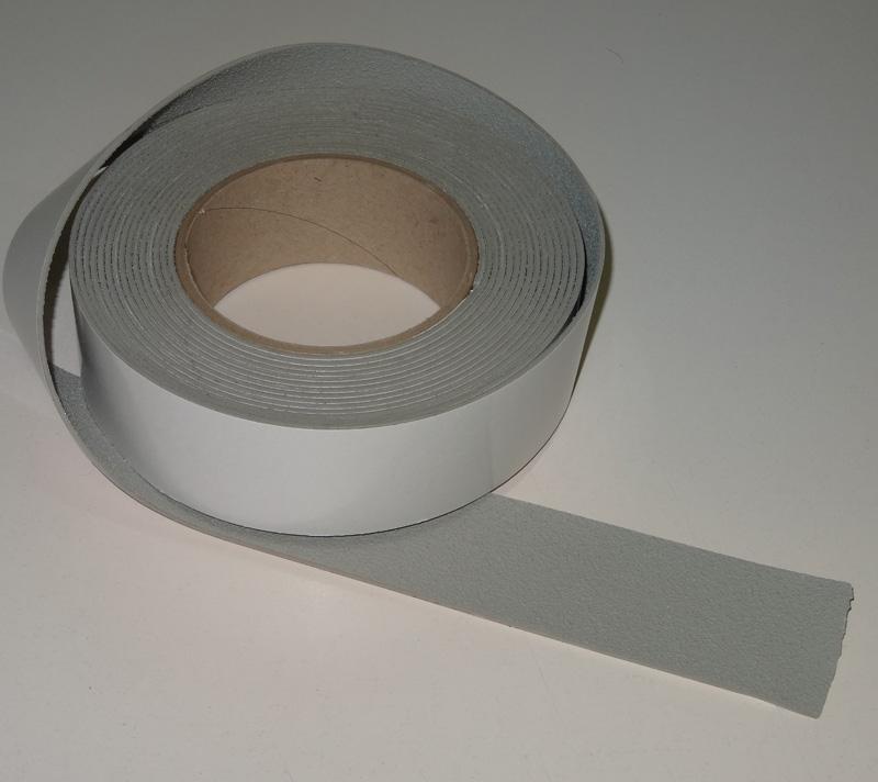 Antid rapant adh 2mm grain fin bobine for Interieur nez sec