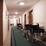 La journée scientifique handicap et réalité virtuelle à de Laval