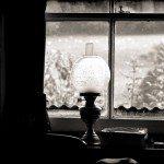 Restaurant « dans le noir » : dix ans d'existence et un million de clients