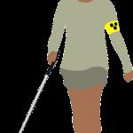 « Le Griot » : la bonne idée qui facilite la vie aux personnes aveugles