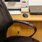 Tout savoir sur la Reconnaissance de la Qualité de Travailleur Handicapé ou RQTH