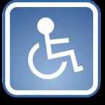 Une plateforme collaborative pour l'accessibilité ?