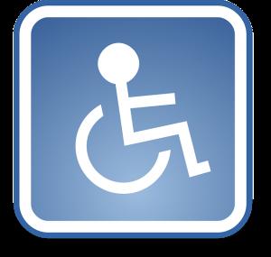 Emploi des personnes handicapees