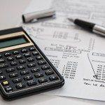 Quels financements sont attribués aux auto-entrepreneurs handicapés ?