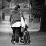 Bientôt du nouveau dans la vie des travailleurs handicapés