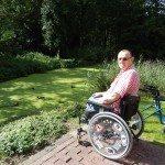 Handicap : le jumelage des villes pour des idées communes