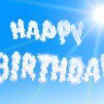 2015 : de nombreux évènements pour fêter le 10ème anniversaire de la loi sur le Handicap