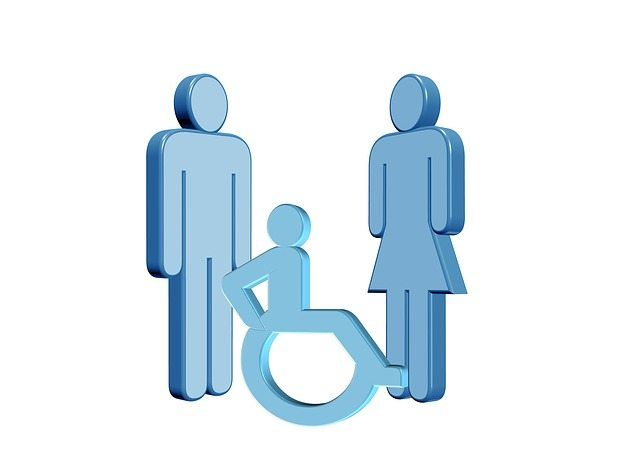 Handicap Firah se lance dans la recherche appliquee