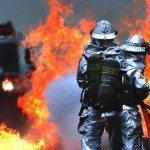 Incendie : les solutions pour l'évacuation des personnes handicapées