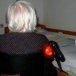 De nouvelles mesures pour les personnes handicapées dans une optique de simplification