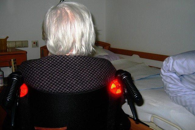nouvelles mesures pour les personnes handicapées