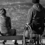Les handicapés ont aussi droit à une vie sexuelle