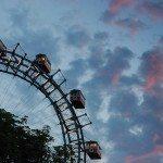 Qu'en est-il de l'accessibilité des parcs de loisirs de France ?