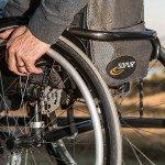 Handicap : Internet pour trouver du travail