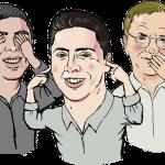 Surdité : l'implant cochléaire au cœur d'un débat