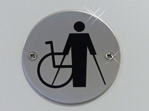 handicap visuel