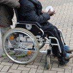 Le point sur les allocations d'aide sociale allouées aux personnes handicapées