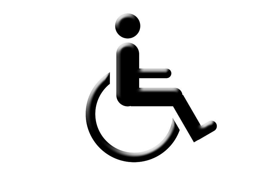 Les règles européennes modifiées pour une meilleure accessibilité des personnes handicapées