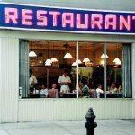 Des cartes de restaurant sonores pour les malvoyants