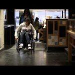 Mise en accessibilité : des ERP encore non accessibles