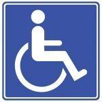 Accessibilité : une incohérence dans les décisions du Conseil d'État