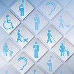 Accessibilité : quoi de neuf du côté de la SNCF et de la RATP ?