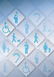Accessibilité : quoi de neuf du côté de la RATP et de la SNCF