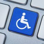 Les sites web des organismes publics doivent être accessibles