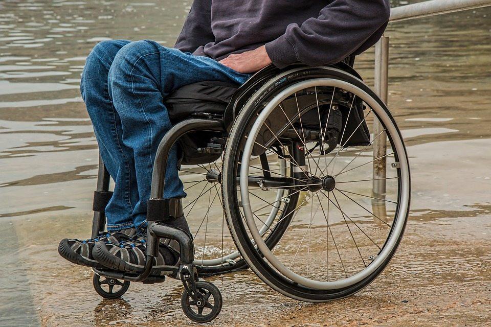 11 nouvelles mesures pour le handicap concernant le choc de simplification
