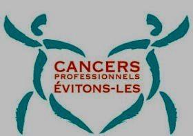 Sept nouveaux produit chimiques déclarés cancérigènes par la Commission Européenne