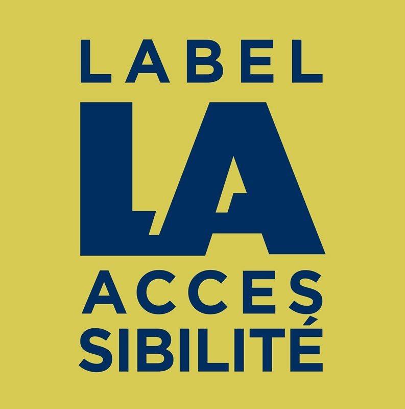 Un label d'évaluation a été lancé pour l'accessibilité des bâtiments