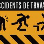 Monde du travail : moins d'accidents, mais plus de salariés handicapés